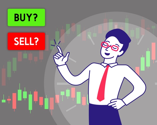 Top 6 Cryptocurrency Trading Tips For New Traders