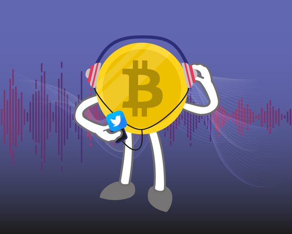10 Best Crypto Twitter Accounts You Should Be Following