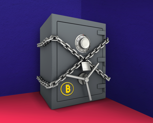 10 Practical Ways To Keep Your Crypto Safe