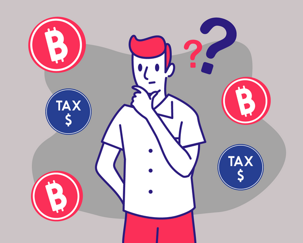 Understanding Bitcoin, Cryptocurrency And Tax