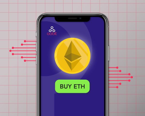 How To Buy Ethereum (ETH)