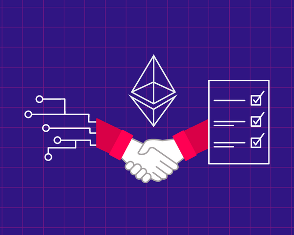 What Is Ethereum (ETH)? A Guide For Beginners