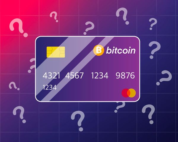 What Are Bitcoin Debit Cards and Why You Should Use One