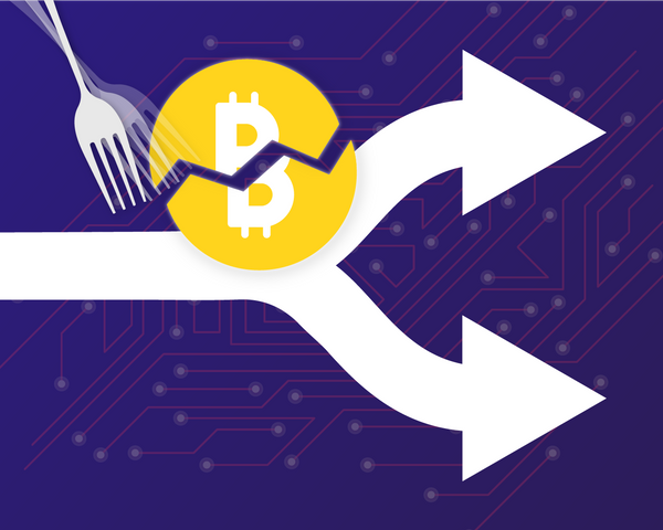 The Ultimate List Of Bitcoin Forks